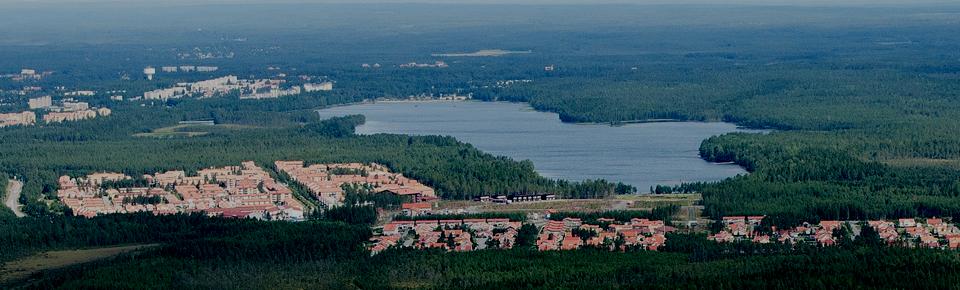 5 knop i Lillån (Ön)